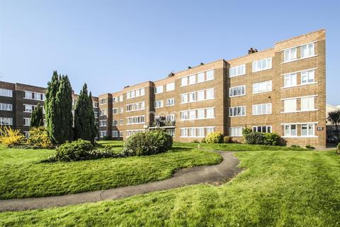 1 bedroom flat for sale - Coleman Court, Earlsfield