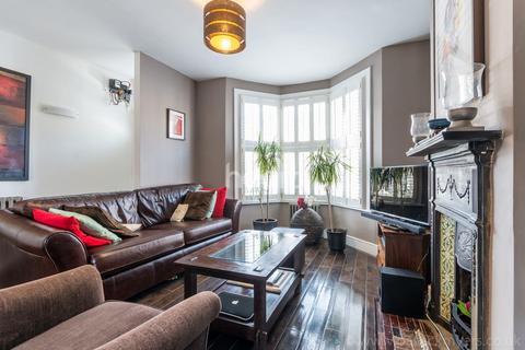 3 bedroom terraced house for sale - Landells Road , East Dulwich , London , SE22