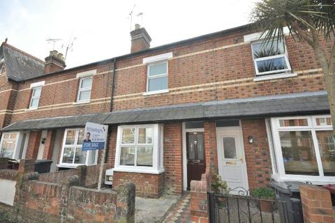 3 bedroom terraced house for sale - Filey Road, Reading