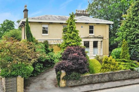 6 bedroom detached house for sale - Cotham Road, Cotham