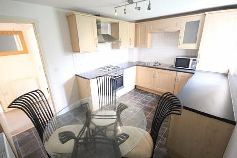 2 bedroom apartment to rent - CORAL CLOSE, DERBY
