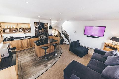 2 bedroom apartment to rent - CORNMARKET, DERBY