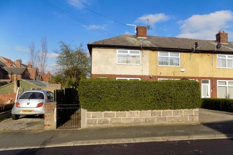 2 bedroom property to rent - Basford Place, Darnall - Well Appointed Home