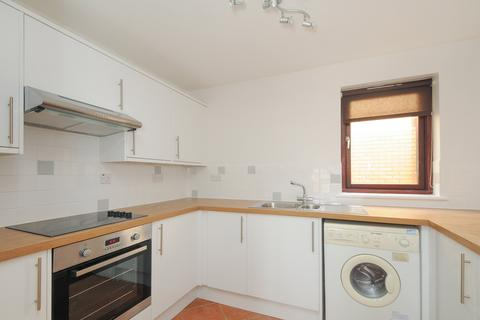 1 bedroom flat to rent - The Heyes, Gloucester Green, Oxford