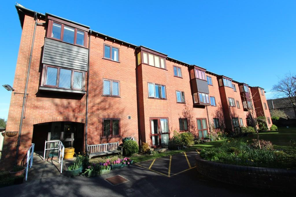 1 Bedroom Apartment Flat for sale in PUREWELL