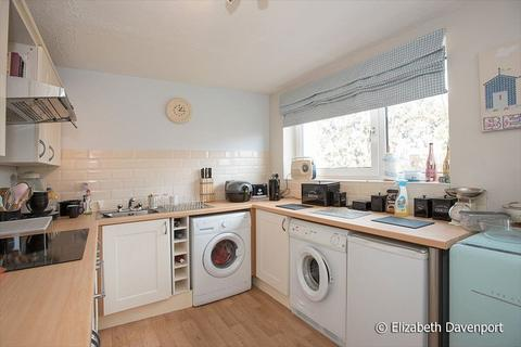 2 bedroom apartment for sale - Bankside Close, Whitley, Coventry