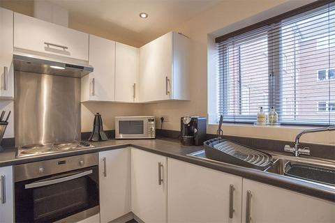 2 bedroom apartment to rent - Poppleton Close, Earlsdon Area, Coventry