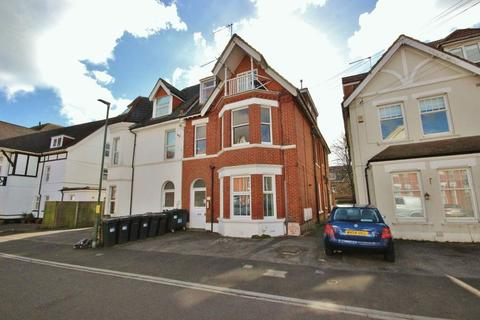 2 bedroom apartment for sale - 17 St Johns Road, Boscombe, Bournemouth