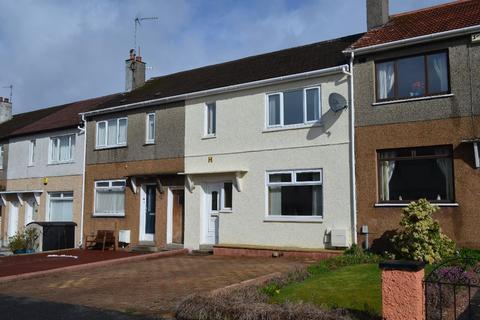 2 bedroom terraced house for sale - Invergordon Ave, Newlands, Glasgow, Glasgow, G43 2HP