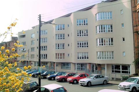 2 bedroom flat to rent - Trefoil Avenue  , Flat 5/2, Shawlands, Glasgow, G41 3PB