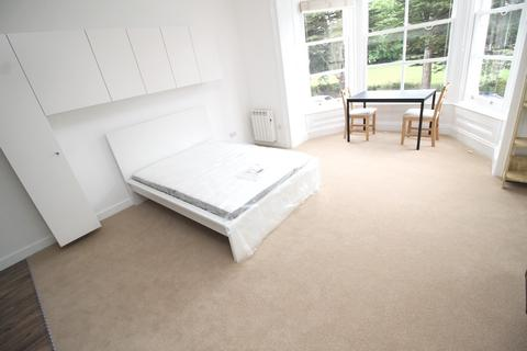 Studio to rent - Landport Terrace, Portsmouth