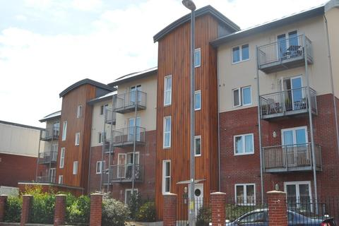 2 bedroom flat to rent - Lion Terrace, Portsmouth