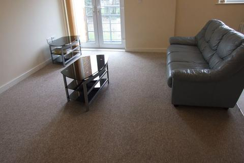 2 bedroom apartment to rent - Beeches Bank, Norfolk Park