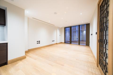 1 bedroom flat to rent - Cleland House, SW1P