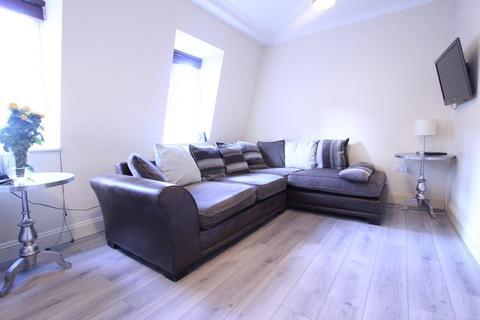 1 bedroom flat to rent - Edgware Road, Paddington W2