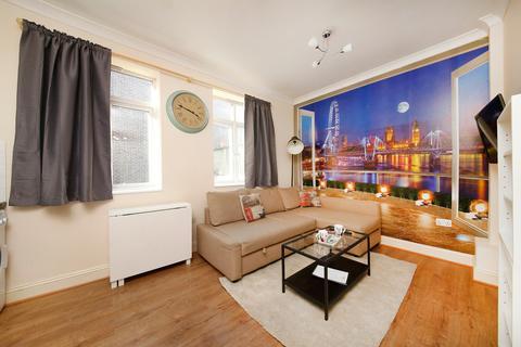 1 bedroom flat to rent - Edgware Road, London W2