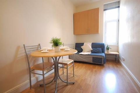 1 bedroom apartment to rent - Southwell Gardens,  South Kensington, SW7