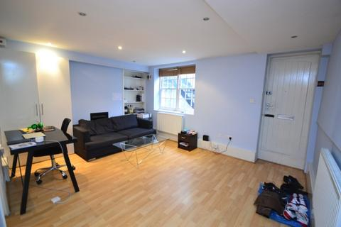 1 bedroom apartment to rent - Norfolk Place,  Paddington, W2
