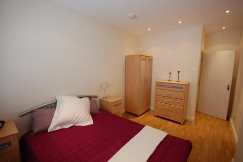 1 bedroom apartment to rent - Devonshire Terrace,  Paddington, W2