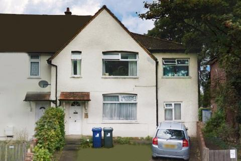 1 bedroom flat to rent - , Popes Lane,  London, W5