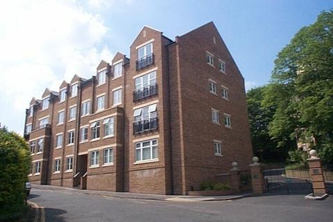 2 bedroom apartment for sale - Caversham Place, Manor Hill