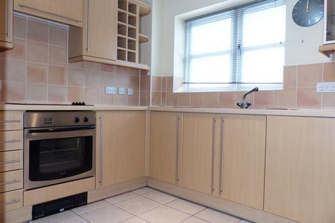 2 bedroom apartment to rent - 68 Branston Street, Jewellery Quarter