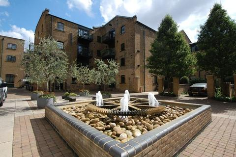 1 bedroom apartment to rent - Butlers & Colonial Wharf