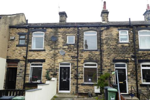 1 bedroom house to rent - Whitaker Street, Farsley