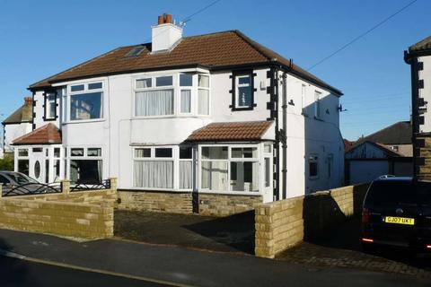 3 bedroom semi-detached house to rent - Ederoyd Grove, Stanningley