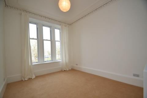 1 bedroom flat to rent - Brand Street,  Kinning park, G51