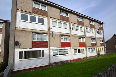 2 bedroom flat to rent -  Strathcona Place,  Rutherglen, G73