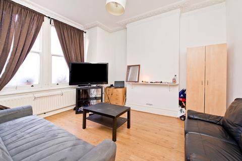 4 bedroom terraced house to rent - Gowan Avenue, Fulham, London