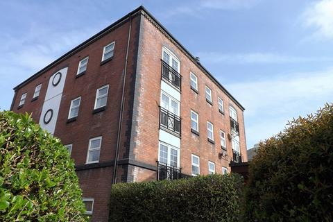 3 bedroom duplex to rent - Roxby Court, Craiglee Drive, Cardiff Bay, CF10 4AG