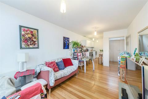 1 bedroom flat to rent - Garratt Lane, Wandsworth, London, SW18