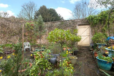 4 bedroom semi-detached house for sale - Riverside, Dinder, Wells, Somerset, BA5