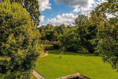 5 bedroom character property for sale - Riverside, Dinder, Wells, Somerset, BA5