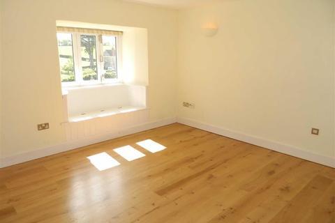 2 bedroom semi-detached house to rent - Berry Pomeroy, Totnes, Devon, TQ9