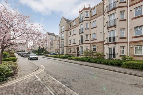 2 bedroom flat for sale - 1/3 Sinclair Place, Shandon, EH11 1AG