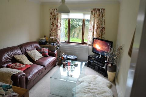 1 bedroom flat for sale - Salisbury Mews, Fordington, Dorchester DT1