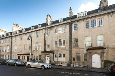 5 bedroom townhouse for sale - Brock Street, Bath, BA1