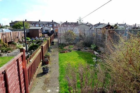 2 bedroom terraced house for sale - Danube Road, Hull, HU5