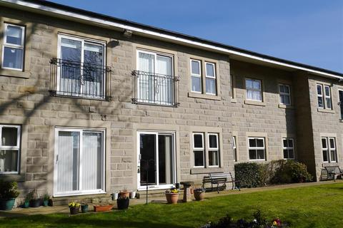 1 bedroom flat for sale - The Hawthorns, Birkenshaw, BD11 2DH