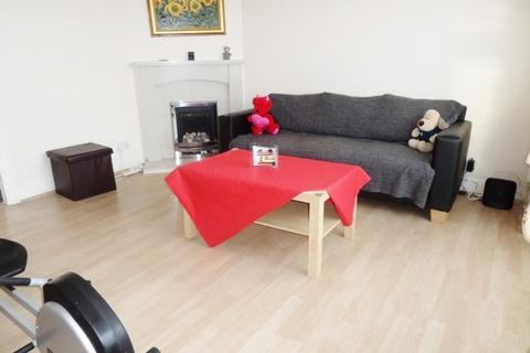 3 bedroom terraced house to rent - Brightside, London EN3