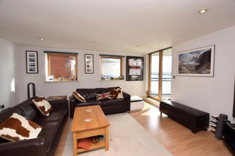 1 bedroom flat for sale - Newton Place Isle Of Dogs E14