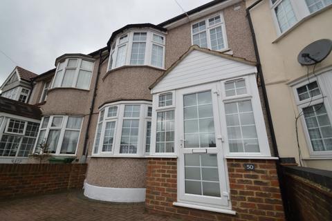 3 bedroom terraced house to rent - Bexley DA5