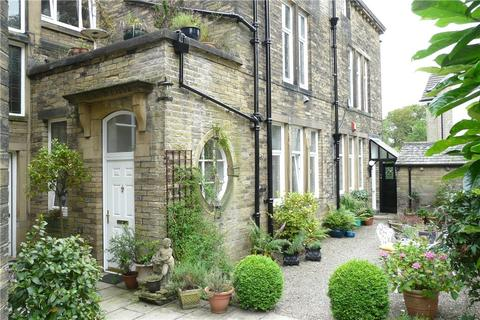 1 bedroom apartment for sale - Chellow Grange, Chellow Lane, Bradford