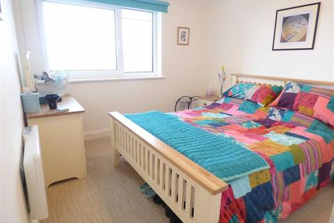 2 bedroom flat for sale - Grove Road, Bournemouth, Dorset, BH1