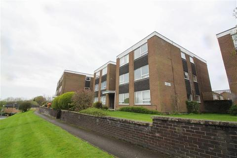 1 bedroom flat to rent - Station Road, Heaton Mersey, Stockport