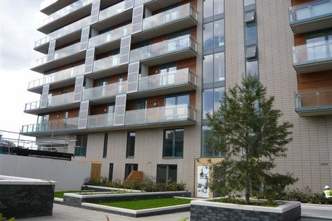 1 bedroom flat to rent - Spectrum, Block One, Salford