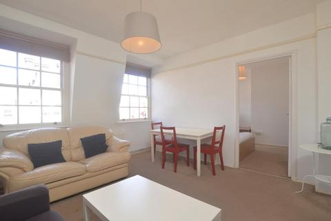 1 bedroom flat for sale - Peabody Estate, Fulham Palace Road, Hammersmith, W6